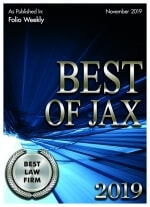 Best of Jax