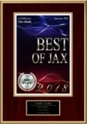 Best of Jax