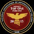 Top One Percent
