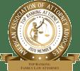 American Association of Attorney Advocates